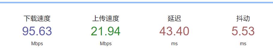 Netfront : 香港VPS/100M带宽/KVM/4个IP/原生IP/动态IP/可看港区NF
